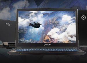 Gaming laptops gaming made easy!
