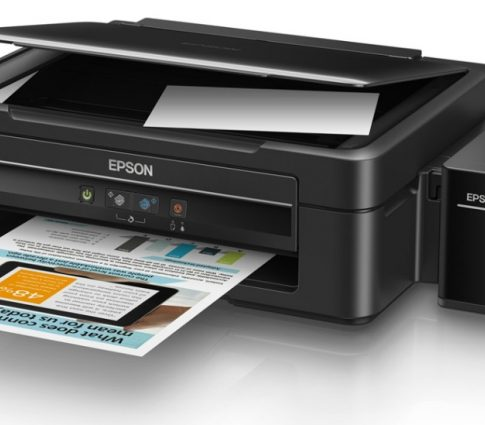 What is a printer A Take at Digital Printing