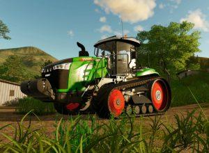 landwirtschafts simulator 2019 kostenlos