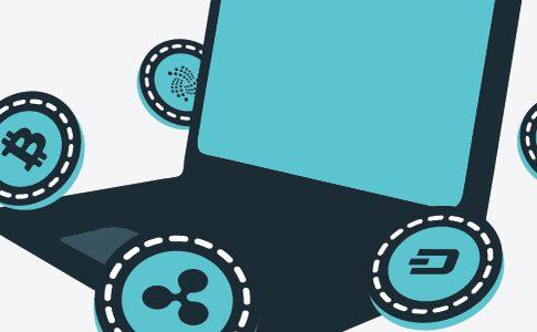 4 Simple Factors In Choosing The Best Trading Platforms