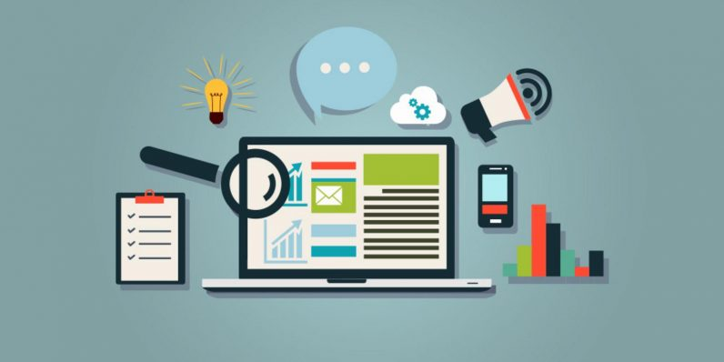 outsourcing marketing agency Australia