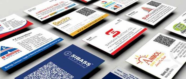 What You Need For Your Business Is Perfect Design