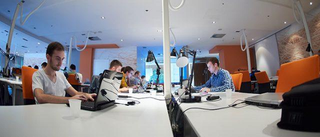 good digital agency