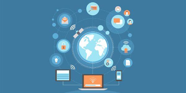 online technology store Australia