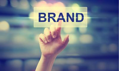 Online Brand Strategy for Your Business