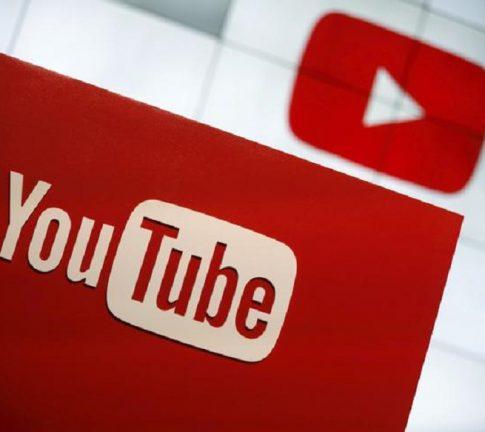 Earn Money through YouTube