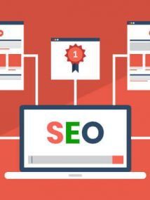 Make use of SEO for better profits of your business