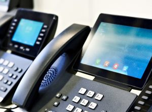 Ultimate Benefits of Having Unified Communications - READ HERE!