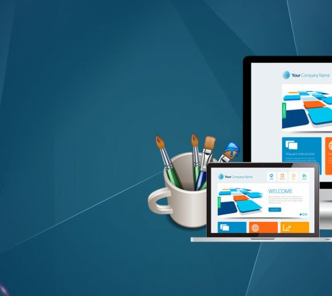 Create Icons For Your Business In A Free Way