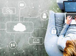 Cloud Business Technologies Popular Options Software