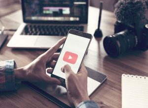 The Best Platforms To Optimize Video Marketing