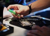 Best Laptop Repair For Macbook In Singapore