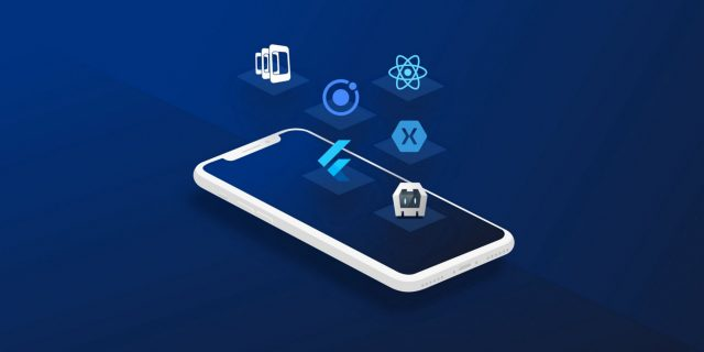 Find a Well Qualified Mobile App Development Company